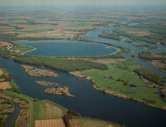 Petitie: Red de Sportvisserij in de Biesbosch