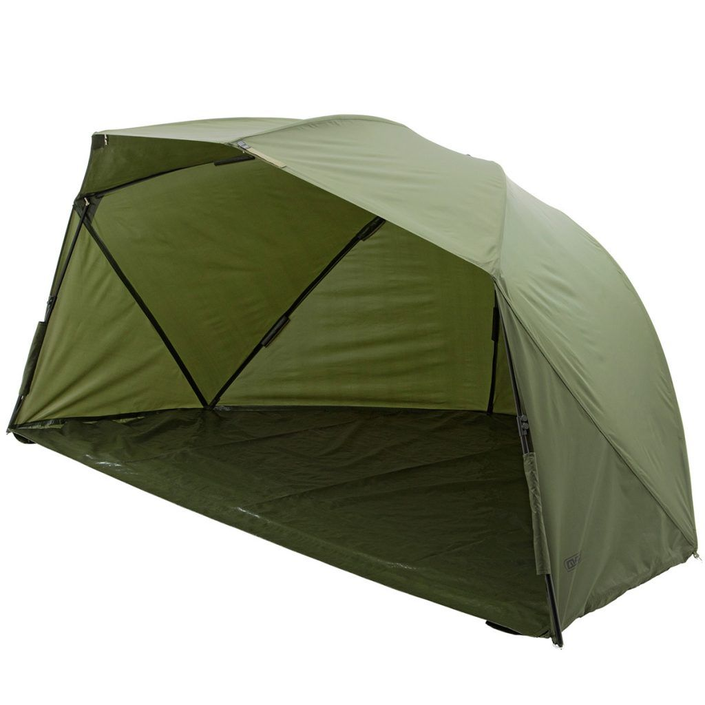 Tenten 4 daagse bij house of carp met dikke kortingen kwo - Tent paraplu ...
