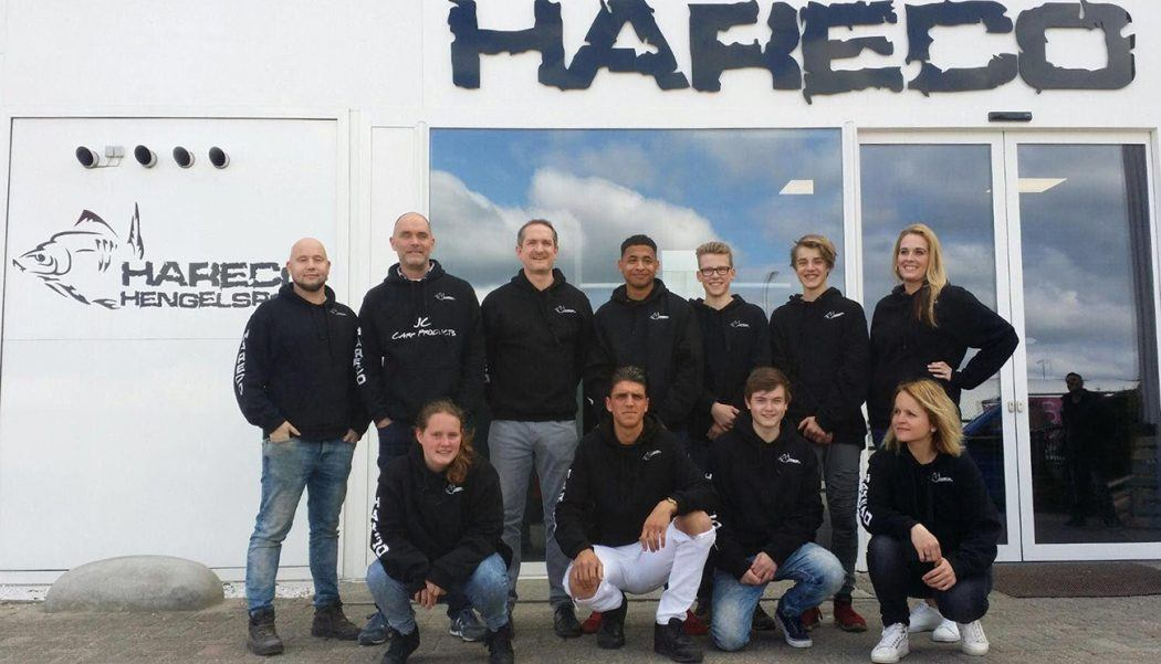 hareco-team-karpervissers