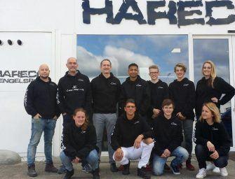 Upcoming: open dag bij Hareco Hengelsport op 24 juni