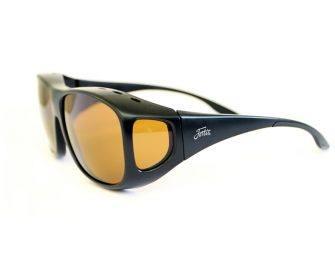 Zien is vangen! – Scoor een Fortis zonnebril bij DTB