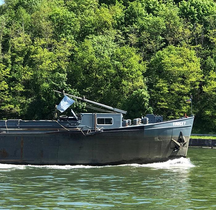 jacht-na-kermis-kevin-vandevenne4