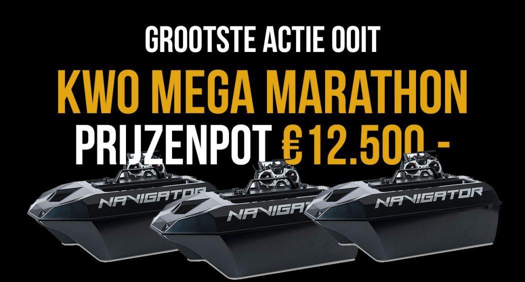 https://karperwereld.nl/wp-content/uploads/2017/05/kwo-mega-marathon-header-1050x565.jpg