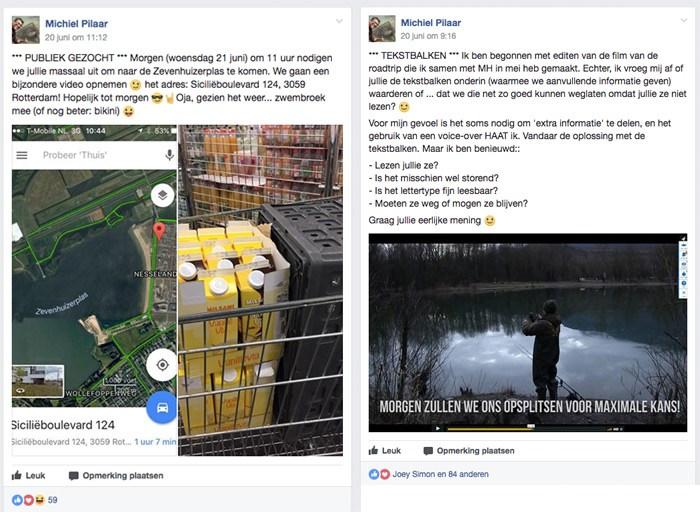 community-facebook-feedback-redactie2