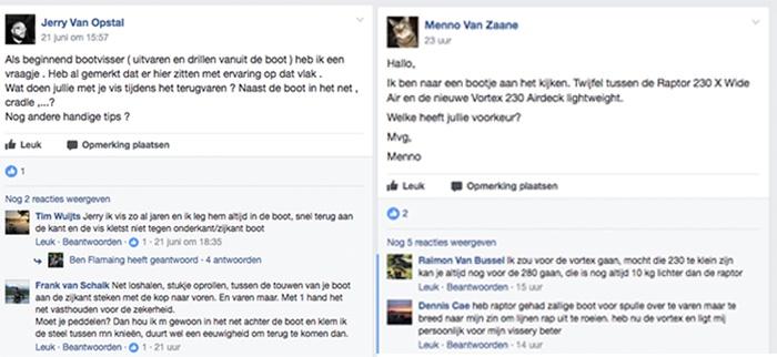 community-facebook-vragen-members2