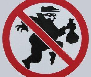 Da's pech… Visspullen weg! Wees slim en verzeker jezelf (nu extra voordelig)!