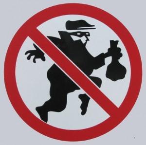 inbrekers-hengelsportverzekeraar