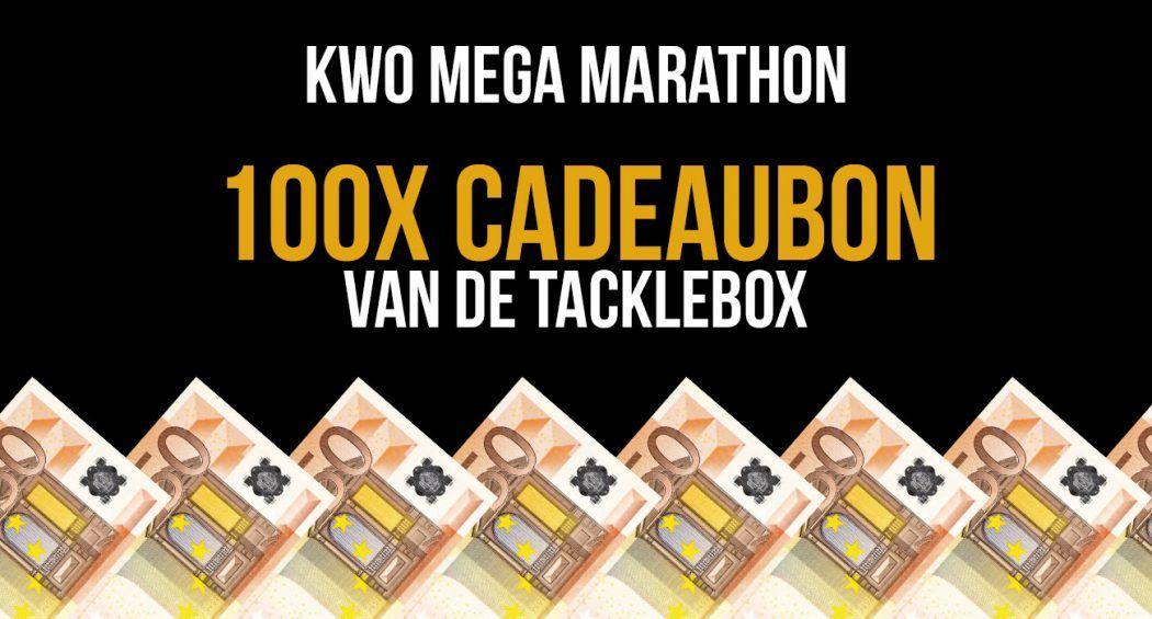 https://karperwereld.nl/wp-content/uploads/2017/06/kwo-mega-marathon-tacklebox-2-1050x565.jpg