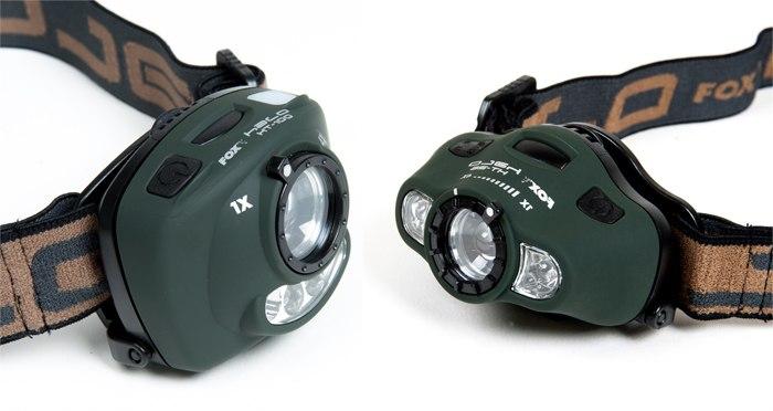 halo-ht-100-hoofdlamp7