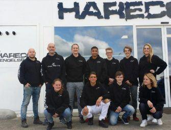 Korting bij Hareco: tot 10 februari krijg je 10% op bijna ALLES!