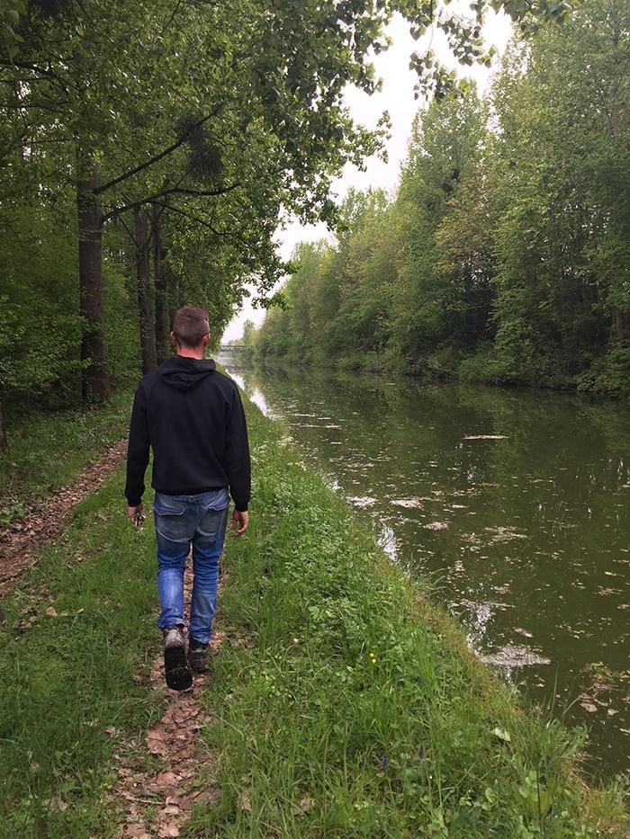 gebroeders-boesten-frankrijk-10