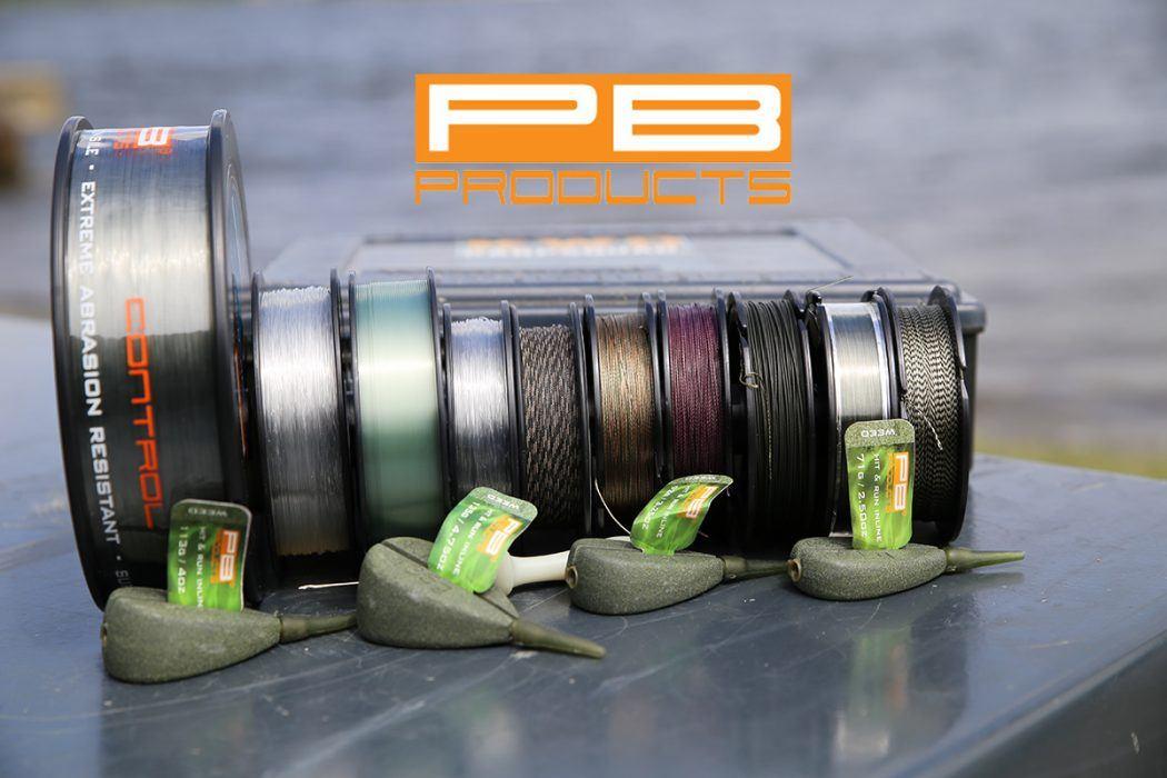 kwo-fieldtest-pb-products-robin-bulters-header1