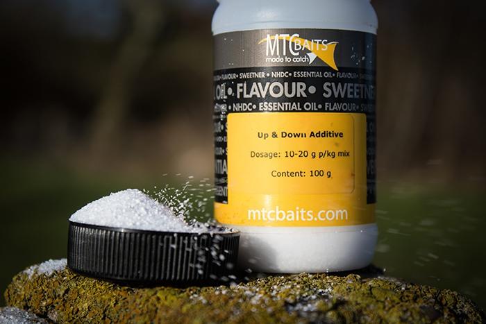 mtc-baits-teamupdate-2-5