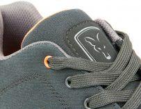 Stijlvol aan de waterkant met het nieuwe schoeisel van Fox!