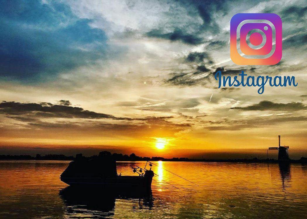 roderick-langeveld-instagram-artikel-header-logo