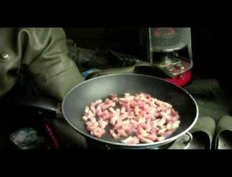 Superfilmpje: Down The Valley – Part III – Gunther Poelmans