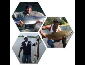 Niggas On Da River – Part 2