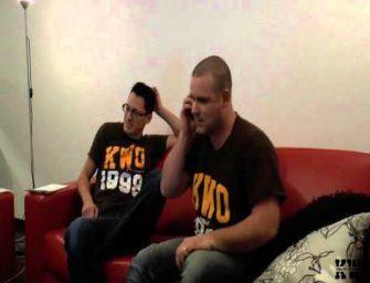 KWO Pranked – Peter Kooij en de gestolen karperuitrusting
