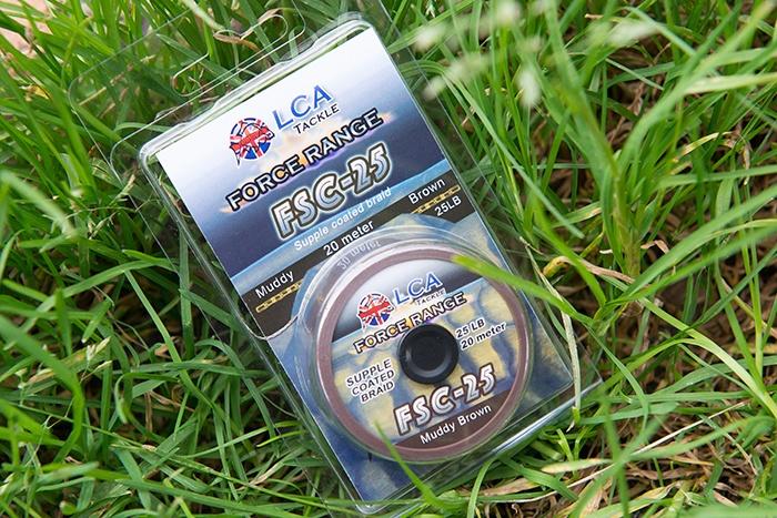 lca-tackle-fsc-25-soepel-gecoat-onderlijnmateriaal