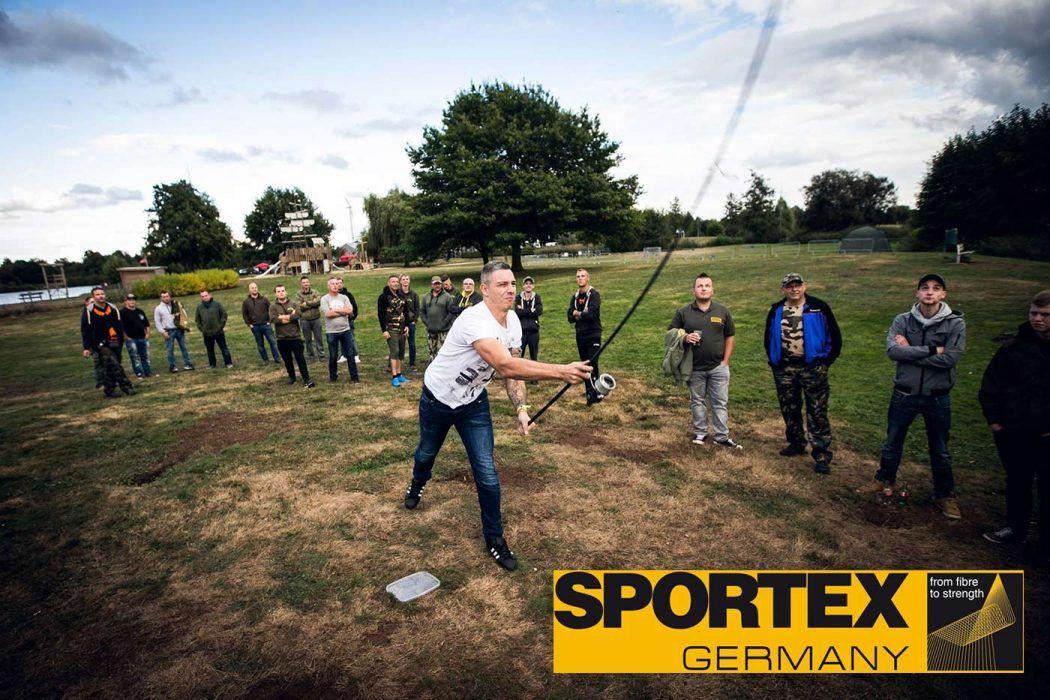 sportex-hoofdsponsor-casting-games-carp-qualifier-header1