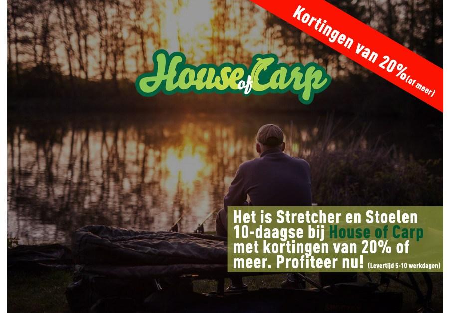 stoelen-en-stretcher-10-daagse-house-of-carp-header
