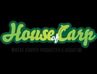 Carpox'R The Movie – Carpasense