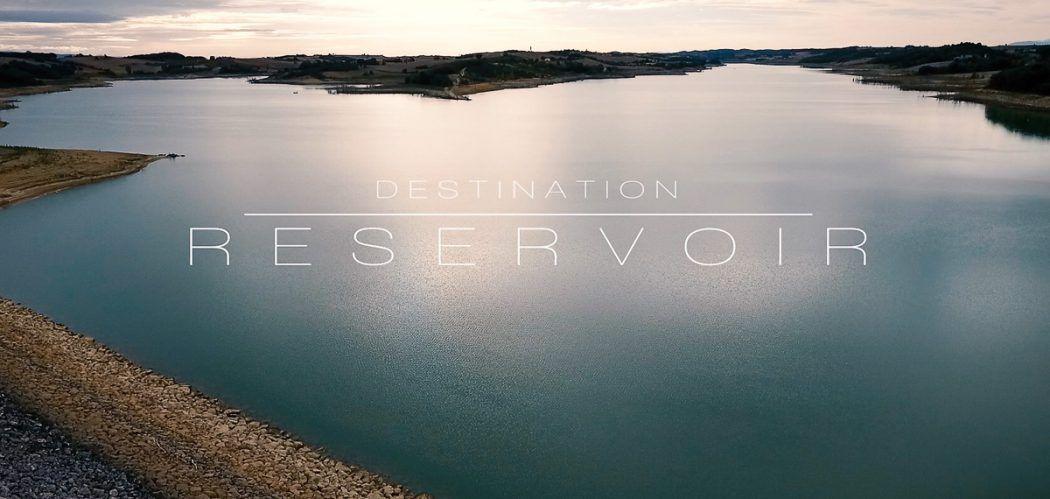 https://karperwereld.nl/wp-content/uploads/2017/10/destination-reservoir-carp-visionaries-188-1050x499.jpg