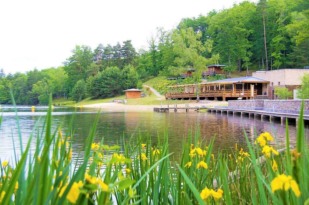 iktus-ruffaud-fisherman-holidays-header