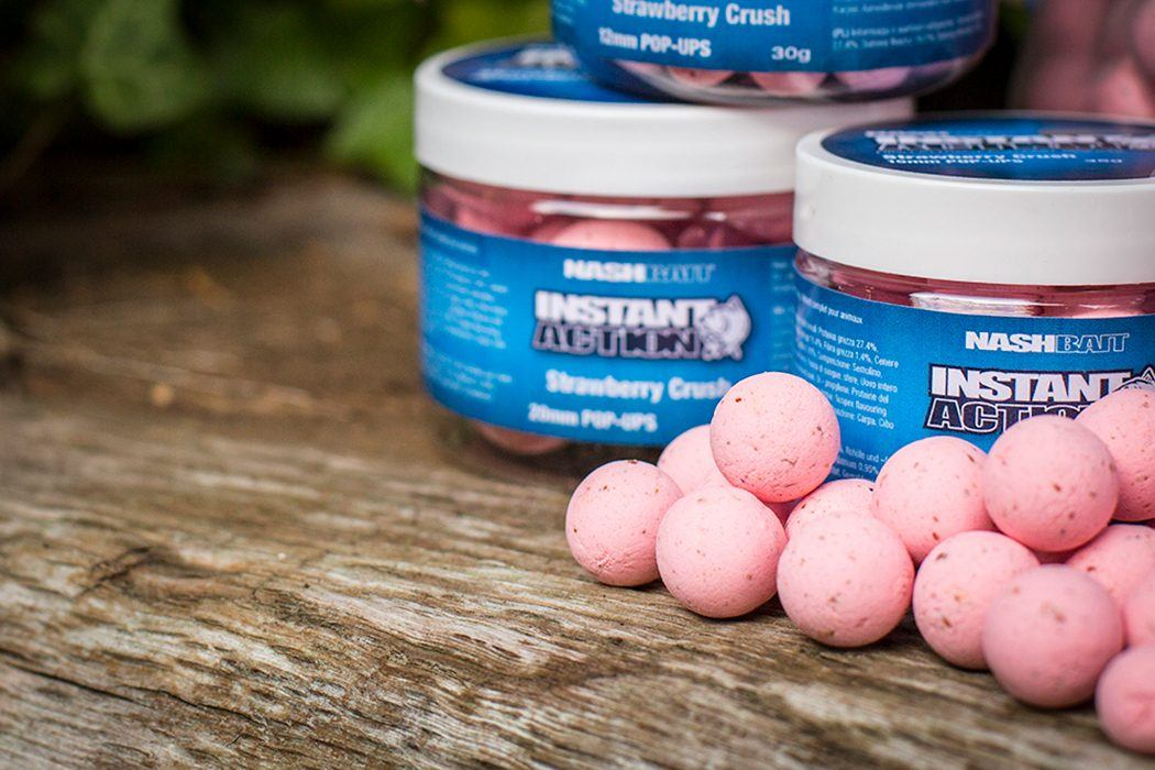 nash-strawberry-crush-header-product-buzzz
