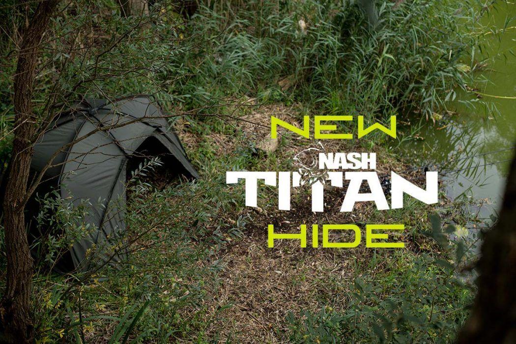 nash-titan-hide-header