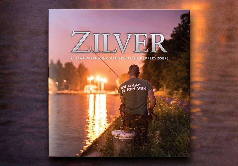 zilver-vbk-boek-cover