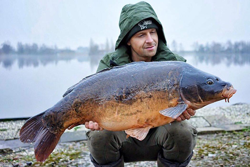 joey-kouwenhoven-nash-wintervissen-1