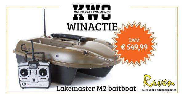 KWO_LakeMaster-uiting_598x325