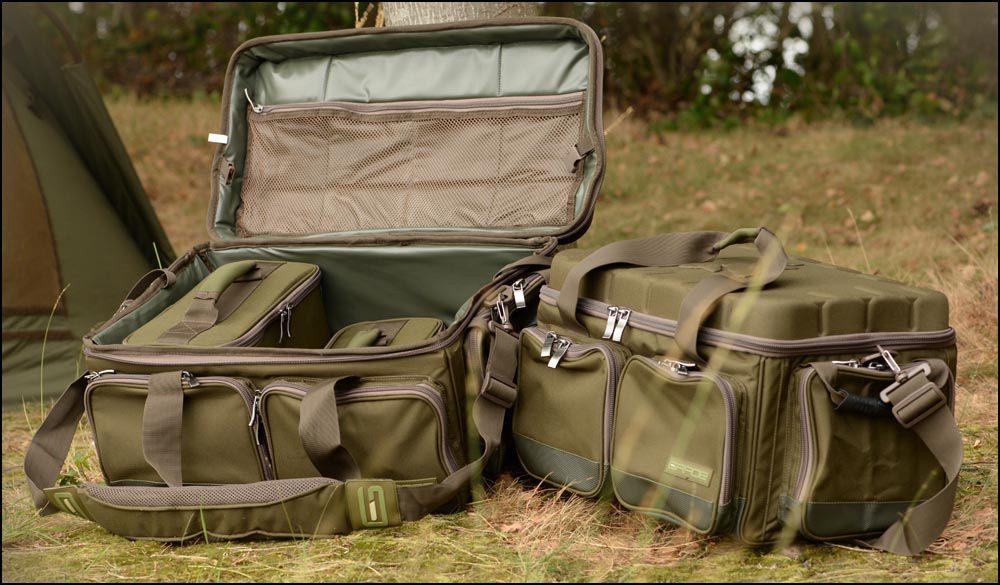 advertorial-grade-luggage-header