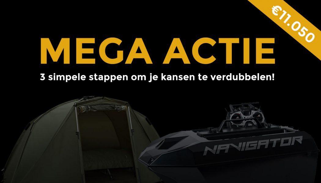 https://karperwereld.nl/wp-content/uploads/2018/02/kwo-mega-actie-18-verdubbel-1050x600.jpg