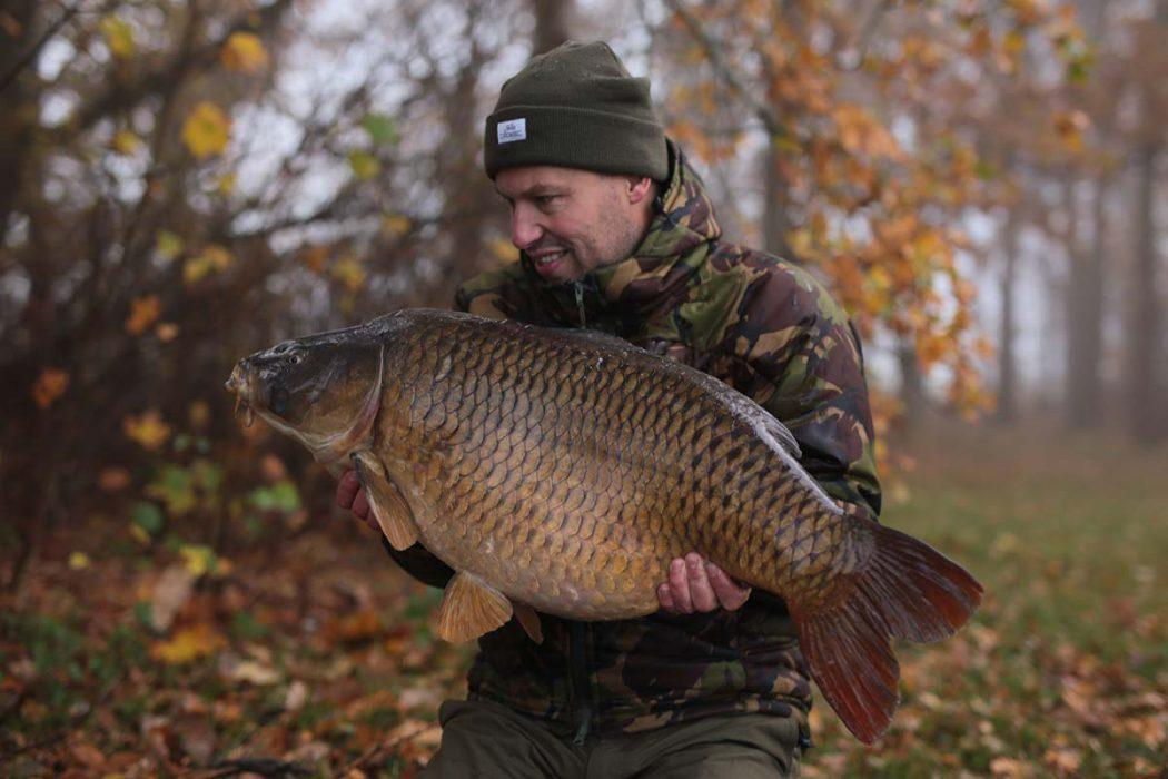 Q&A: Martin Post over Originals en wintervissen – Deel 2