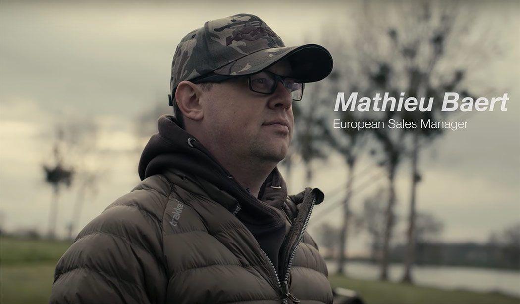 mathieu-baert-korda-video-header