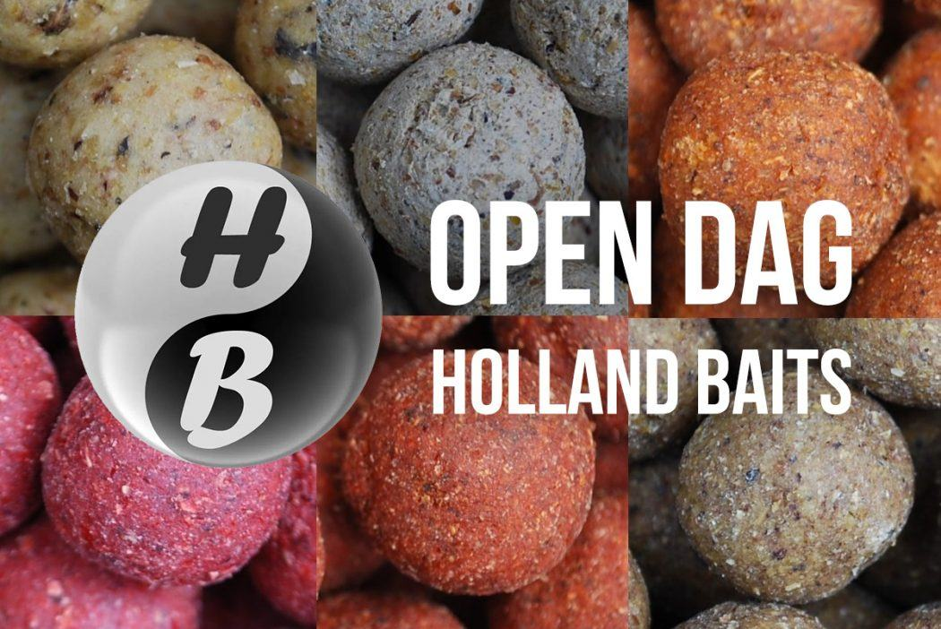 open-dag-holland-baits-header