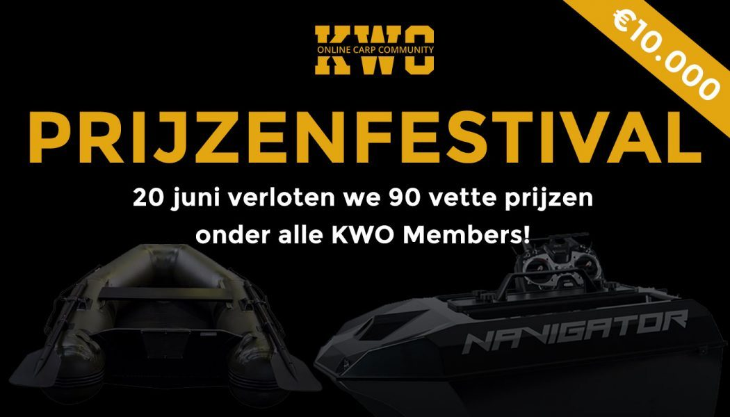 https://karperwereld.nl/wp-content/uploads/2018/05/kwo-member-only-prijzenfestival-header-1050x600.jpg