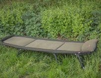 KWO Fieldtest – NGT Classic Bedchair