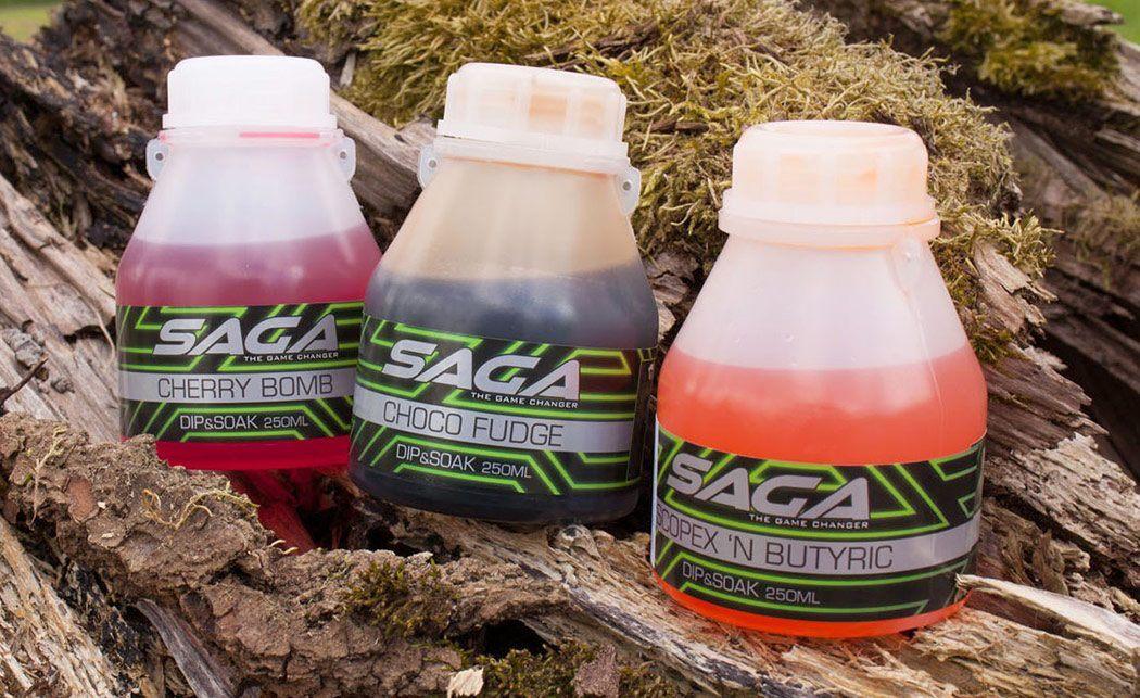 saga-baits-product-buzzz-header