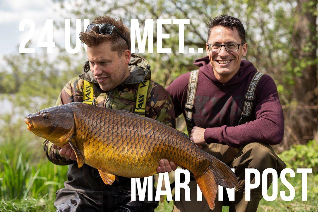 https://karperwereld.nl/wp-content/uploads/2018/06/thumbnail-24-uur-martin-post-video-1050x700.jpg