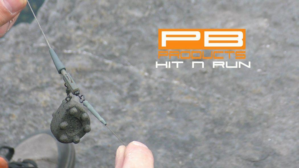 pb-products-hit-n-run-systeem-header