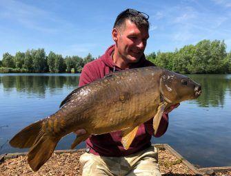 Video: Alles over het vissen met de ZIG – Rob Hughes & Harry Charrington