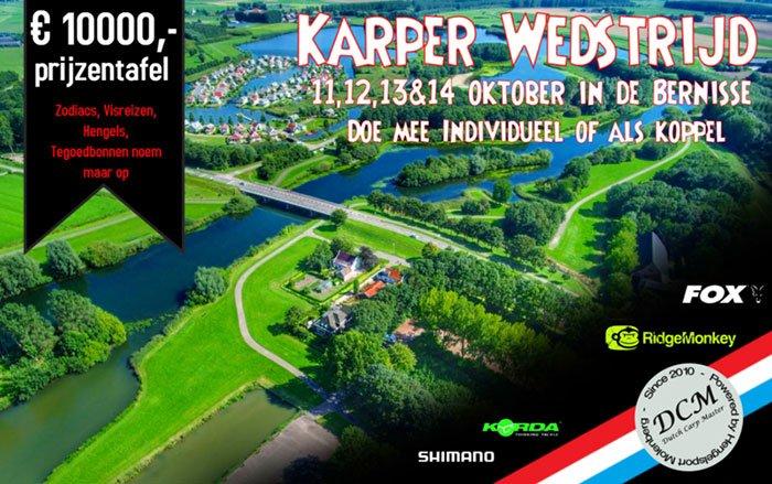 molenberg-hengelsport-bernisse-wedstrijd-oktober