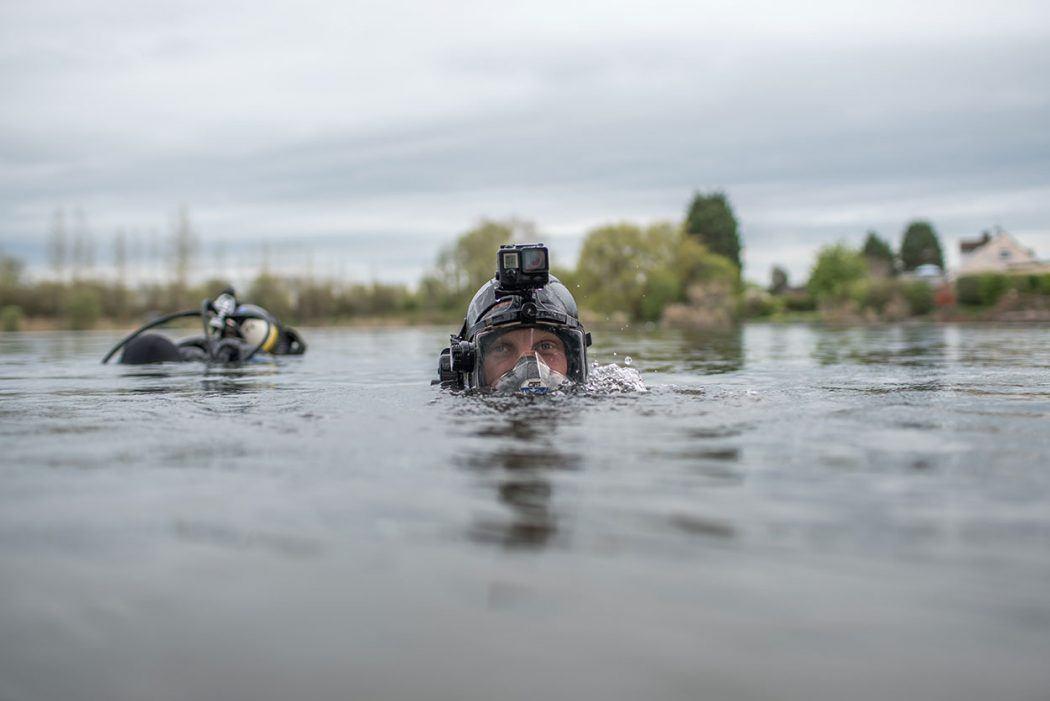 Alan-blair-urbanbanx-underwater-omslag