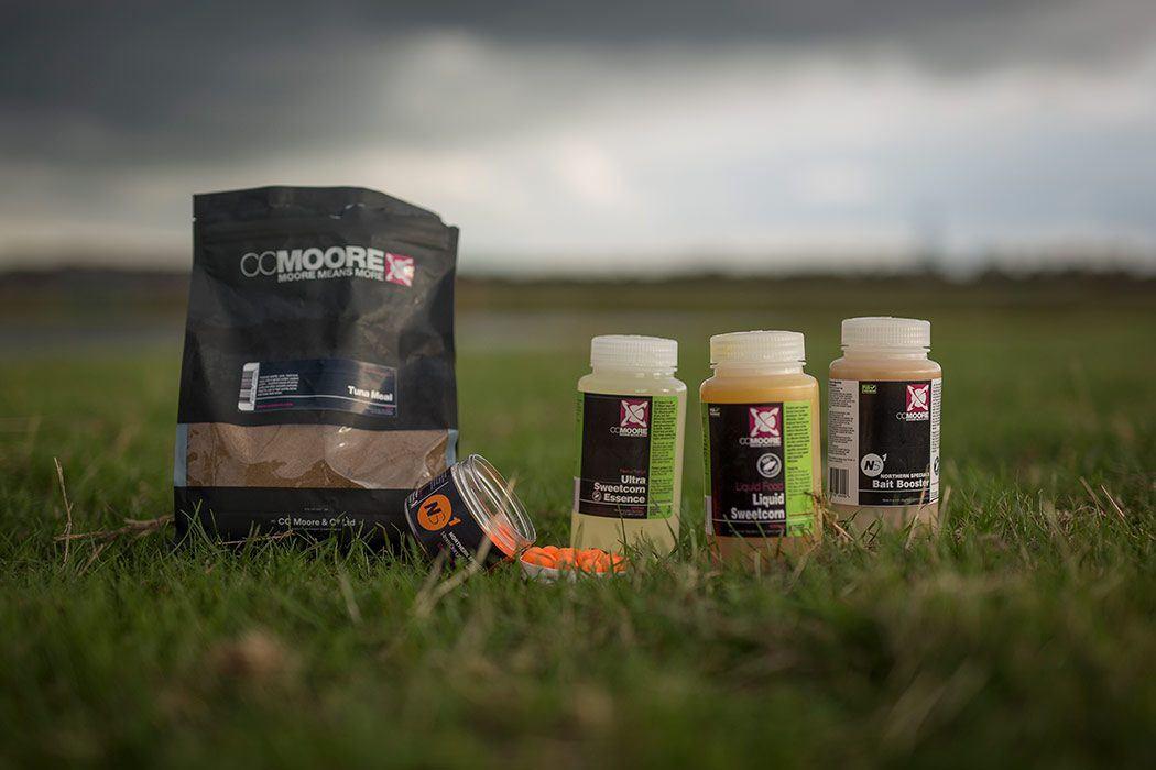 cc-moore-nieuwe-producten-header