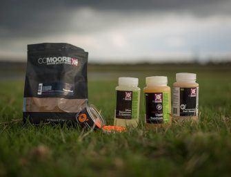 5 nieuwe producten van CC Moore die je gezien moet hebben!
