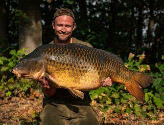 Pecky's Blog – Revanche op de Belgische kanalen!