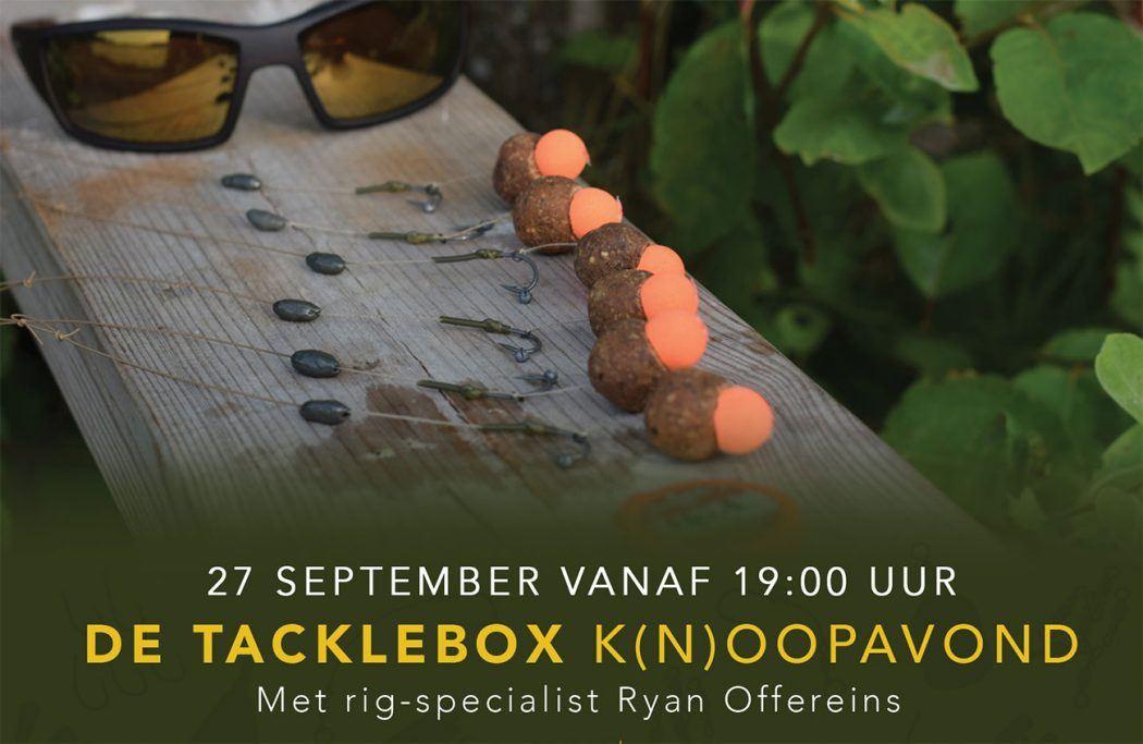 de-tacklebox-knoopavond-ryan-koopavond-1